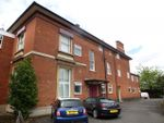 Thumbnail to rent in Finchfield Road West, Wolverhampton