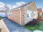 Thumbnail for sale in Colster Way, Colsterworth, Grantham