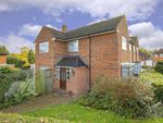 Thumbnail to rent in Lowther Drive, Enfield