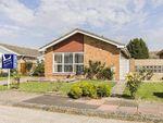 Thumbnail to rent in Rockingham Close, Worthing