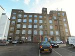 Thumbnail to rent in Unit 9C (N) Queens Yard, White Post Lane, Hackney, London