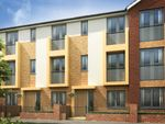 """Thumbnail to rent in """"The Beal"""" at Watkin Close, Off Plymouth View, Manchester"""