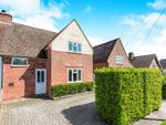 Thumbnail to rent in Pitfold Avenue, Haslemere