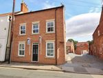Thumbnail to rent in Hailgate, Howden, Goole