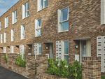 Thumbnail to rent in Wood Lane, Becontree