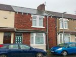Thumbnail to rent in Millfield Road, North Ormesby, Middlesbrough