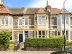 Thumbnail for sale in Nevil Road, Bishopston, Bristol
