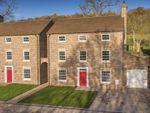 Thumbnail to rent in Willow House, Plot 2 - Henrietta Way, High Street, Coalport