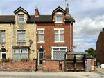 Thumbnail for sale in Mansfield Road, Alfreton