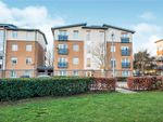 Thumbnail to rent in Providence Park, Princess Elizabeth Way, Cheltenham