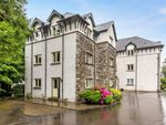 Thumbnail to rent in Berners Close, Grange-Over-Sands