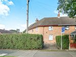 Thumbnail for sale in Saughall Road, Blacon, Chester