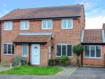 Thumbnail for sale in Lulham Close, Peacehaven