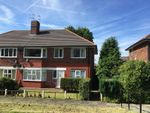 Thumbnail to rent in Woodside Road, Huncoat, Accrington