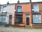 Thumbnail to rent in Beatrice Road, Bolton