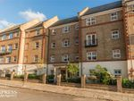 Thumbnail to rent in Horn Lane, London