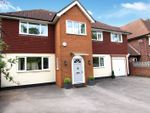 Thumbnail for sale in Passage Road, Westbury-On-Trym, Bristol