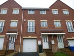 Thumbnail to rent in Foxen Croft, Lundwood, Barnsley