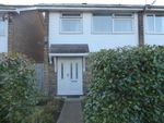 Thumbnail for sale in Lilac Walk, Kempston, Bedford