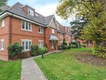 Thumbnail for sale in Oxfordshire Place, Warfield, Bracknell