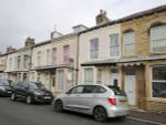 Thumbnail to rent in Avondale Road, Heysham, Morecambe
