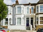 Thumbnail to rent in Burrows Road, London