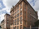 Thumbnail to rent in Montrose Street, Glasgow