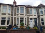 Thumbnail for sale in Beauchamp Road, Bishopston, Bristol