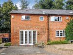 Thumbnail for sale in The Old Stable, Henley Court, Watford, Northamptonshire