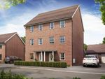 """Thumbnail to rent in """"Broughton"""" at Somerset Avenue, Leicester"""