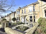 Thumbnail to rent in Shakespeare Avenue, Bath, Somerset