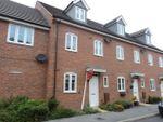 Thumbnail to rent in Widdowson Road, Long Eaton