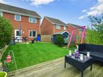 Thumbnail to rent in Beadmans Grove, Newport, Isle Of Wight