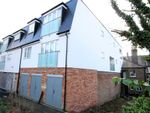 Thumbnail for sale in London Road, East Grinstead, West Sussex