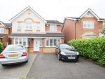 Thumbnail for sale in York Road, Ashton-In-Makerfield, Wigan, Lancashire