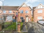 Thumbnail for sale in Rhayader Road, Northfield, Birmingham