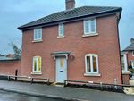Thumbnail for sale in Palmerston Close, Anstey