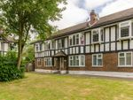 Thumbnail for sale in Tudor Court, Walthamstow, London