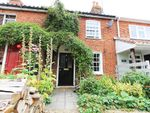 Thumbnail for sale in Tilkey Road, Coggeshall, Colchester, Essex