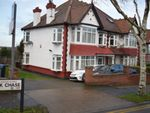 Thumbnail for sale in Park Chase, Wembley
