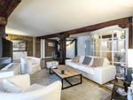 Thumbnail to rent in Shad Thames, London