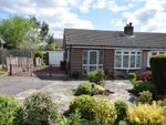 Thumbnail for sale in Larks Hill, Pontefract
