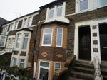 Thumbnail to rent in Richards Street, Cathays, Cardiff