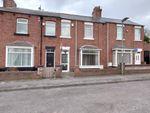 Thumbnail for sale in Edward Street, Gilesgate, Durham, Co Durham