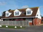 Thumbnail for sale in Church Road, Selsey, Chichester