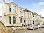 Thumbnail to rent in Grafton Road, Plymouth