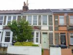 Thumbnail to rent in Pendennis Park, Brislington, Bristol
