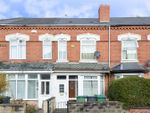 Thumbnail for sale in St Marys Road, Bearwood
