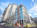Thumbnail to rent in Belvedere Gardens, Southbank Place, Waterloo