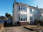 Thumbnail for sale in Norbreck Road, Thornton-Cleveleys, Lancashire, .